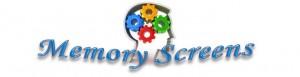 Memory Screens