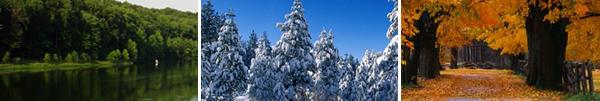 adrc-seasons